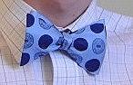 USN Bow Tie