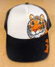 Child's Trucker Hat
