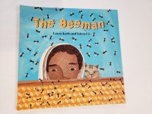The Beeman Member Price