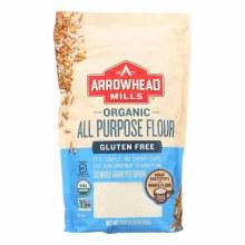 Arrowhead Mills All Purpose Flour 5 lbs