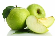 Granny Smith Apples - $ per lb