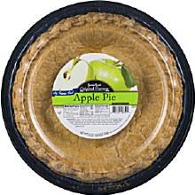 """Jessie Lord 8"""" Apple Pie"""
