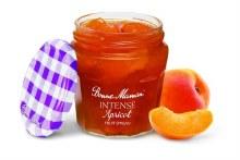 Bonne Maman Apricot Fruit Spread 8.2 oz