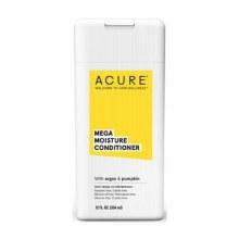 Acure Argan & Pumpkin Condtioner 12 oz
