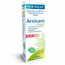 Boiron Arnicare Cream 4.2 oz Value Size
