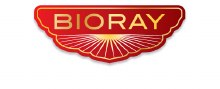 Bioray Before the Flow Menstrual Support 2 oz.