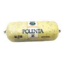 Ancient Harvest Basil and Garlic Polenta 18 oz
