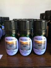 Bees N Blooms Grossol Lavender Oil 5 ml Dropper