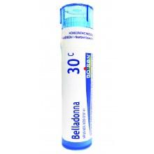 Belladonna Boiron 30c