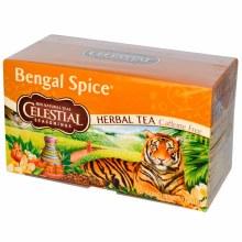 Celestial Seasoning Bengal Spice