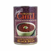 Amy's Black Bean Chili 14.7 oz