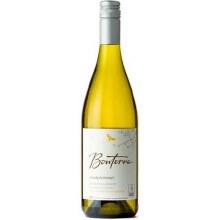 Bonterra Chardonnay 750 mL