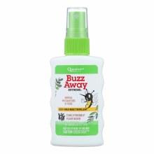 Quantum Buzz Away Insect Repellent 6 oz.