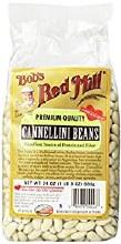 Bob's Red Mill Cannellini Beans 1 lb 8 oz