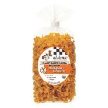 Al Dente Chic Pea+Tumeric Plant Based Pasta
