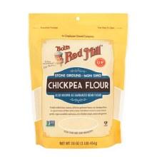 Bob's Red Mill Chickpea Flour 16 oz.