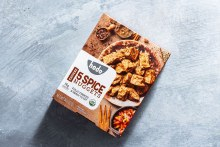 Hodo Chinese 5 Spice Nuggets 8 oz