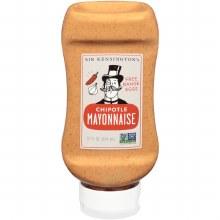 Sir Kensington's Chipotle Mayonaise 12 oz