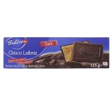 Bahlsen Choco Leibniz Dark Chocolate 4.4 oz