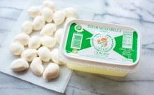 Belfiore Ciliegine Mozzarella Cheese