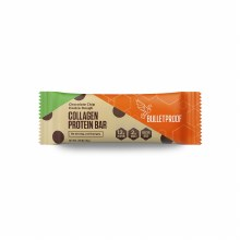 Bulletproof Cookie Dough Collagen Bar 1.4 oz