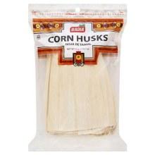 Badia Corn Husks 6 oz