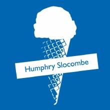 Humphry Slocombe Cornflake Crunch Ice Cream Pint