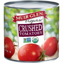Jovial Crushed Tomatoes
