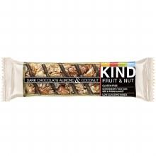 Kind Dark Chocolate Almond and Coconut 1.4 oz bar