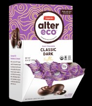 Alter Eco Dark Truffle 0.42 oz