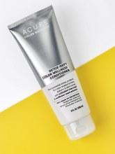 Acure Detox-Defy Color Conditioner 8 oz