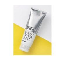 Acure Detox-Defy Color Shampoo