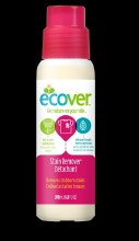 Ecocover stain remover 6.8oz