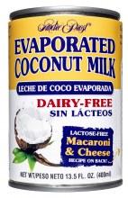 Andre Prost Evaporated Coconut Milk 13.5 oz