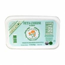 Belfiore Feta Cheese