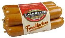 Field Roast Vegetarian Frankfurters 16oz