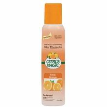 Citrus Magic Fresh Orange Room Spray 3.5 oz