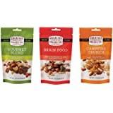 Creative Snacks Gourmet Blend 3.5 oz