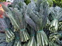 Dino Kale Bunch