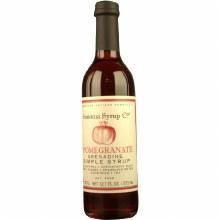 Sonoma Syrup Co. Classic Grenadine Syrup 8 oz
