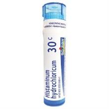 Histaminum Hydrochloricum Boiron 30 c