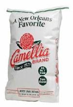 Camellia Brand Large Lima Beans 1 lb