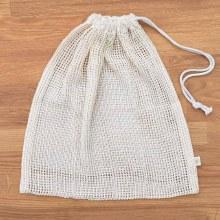 Eco Bag Large 12x15 Net Produce Bag