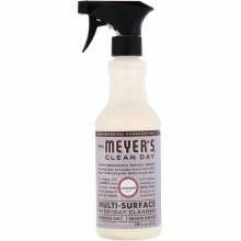 Mrs. Meyers Lavender Surface Spray 16 oz