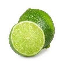 Limes $/Lb