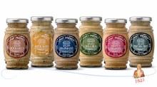 Louit Freres Onion Confit 4.7 oz