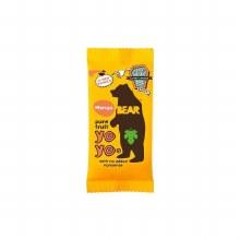 Bear Mango Yo Yo's 5/.7 oz pacls