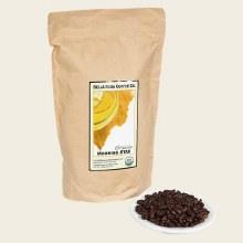 Bella Rosa Cofee Co. Whole Bean Organic Morning Star 12 oz
