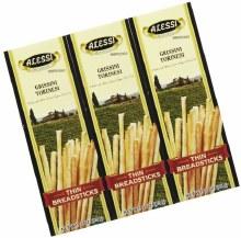 Alessi Original Thin Breadsticks 3 oz