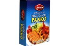 Dynasty Panko Japanese Style Bread Crumbs 3.5 oz